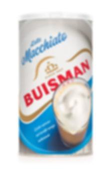 8713700727086_Buisman Latte Macchiato.jp