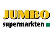jumbo-supermarkten-logo.jpg