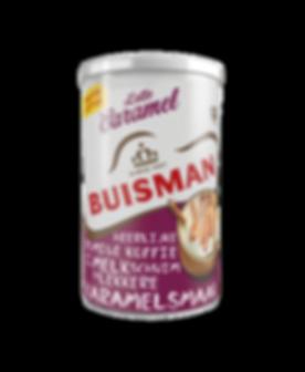 Packshot Buisman Latte Caramel PNG.png
