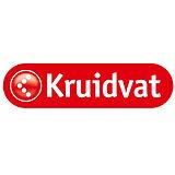 Kruidvat-1024x1024.jpg