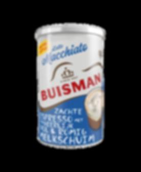 Packshot Buisman Latte Macchiato PNG.png