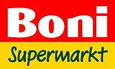 Boni-logo.jpg