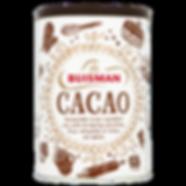 Buisman-cacao-can-vooraanzicht-01.png