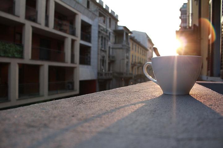 coffee-2246468_960_720.jpg