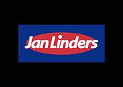 Logos-Supermarkten_Jan-Linders.png