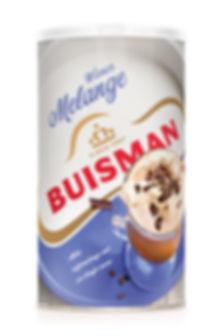 8713700727109_Buisman Wiener Melange.jpg