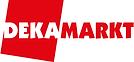 Dekamarkt logo.png