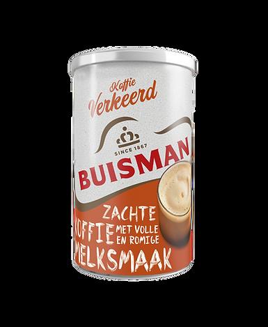 Multiserve Koffie Verkeerd PACKSHOT.png