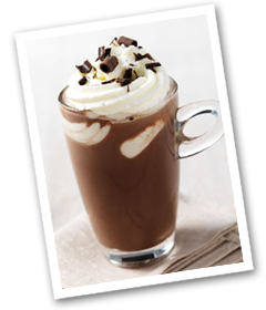 3.20.1-Dubbel-chocola.png
