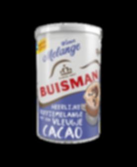 Packshot Buisman Wiener Melange PNG.png