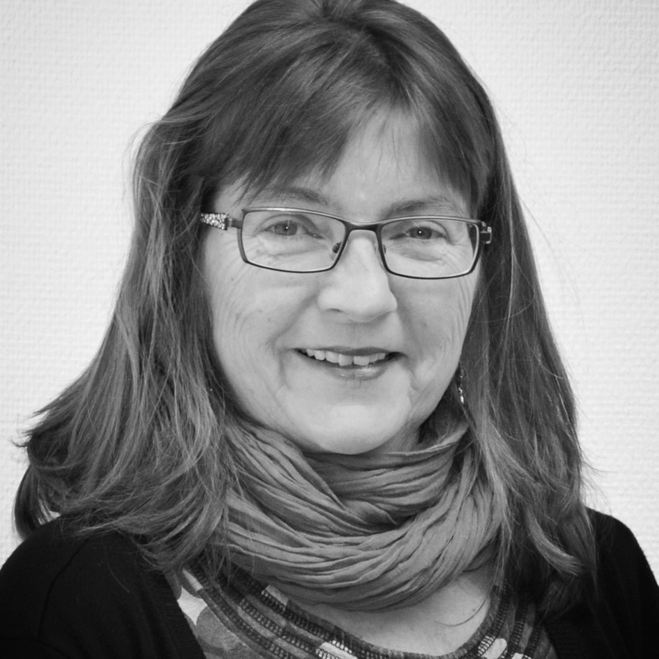 Sussie Holmtoft