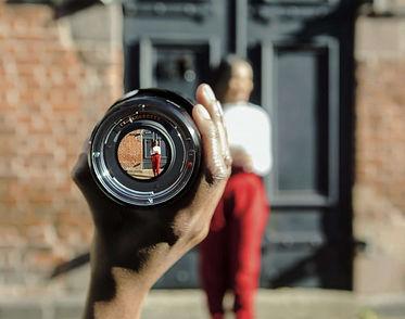 Camera - 640x504.jpg