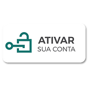 bt_ativar-02-768x749.png