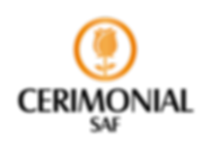 Logo-Ceremonial-SAF.png