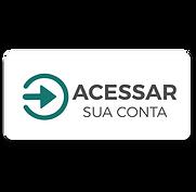 bt_acessar-02-768x749.png