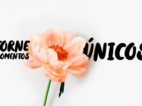 Compre flores online e receba em casa!