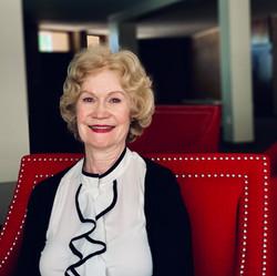 Barbara Serlin