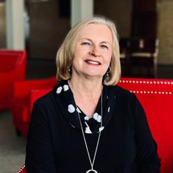 Pam Capener
