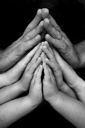 praying_hands_group.jpg