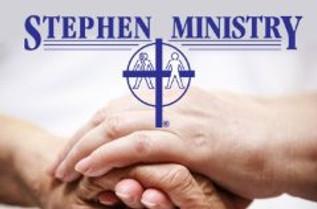 StephenMinistry3.jpg
