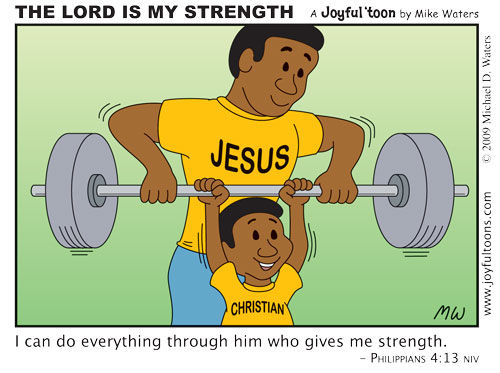 lordismystrength_niv.jpg