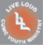 Live_Loud_logo_large.jpg