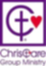 Christ_Care_Logo.jpg