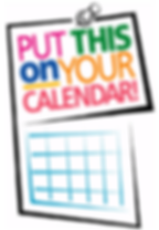 put-this-on-your-calendar-300dpi-origina