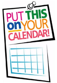 put-this-on-your-calendar-300dpi-origina
