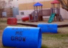 playground.bmp.jpg