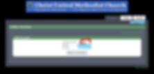 Vanco 6.1.jpg