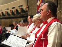 Mens Chorus Mark Wolfe.jpg