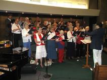 1-celebration_choir.jpg