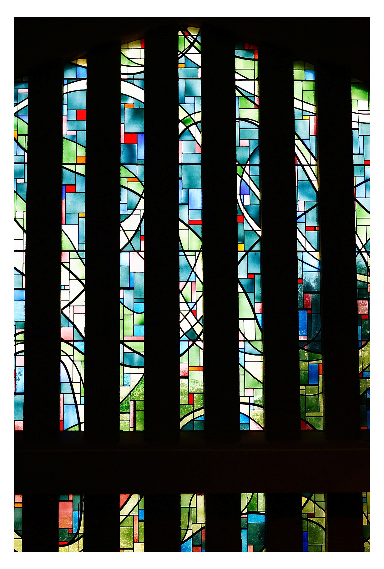 stain glass window_3