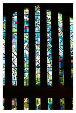 stain glass window_3