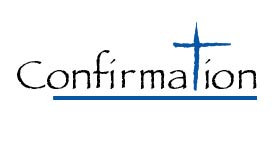 ConfirmationLogo.jpg