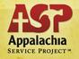 ASP_Logo.png