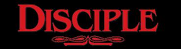 Disciple-1.png