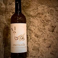 18) Menade (Verdejo) D.O. Rueda