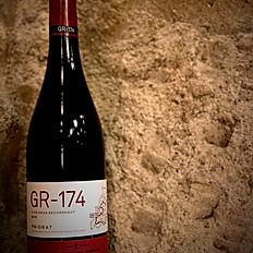 42) GR-174 (Cabernet Sauvignon, Carignan, Garnacha) D.O.Ca Prioratoto