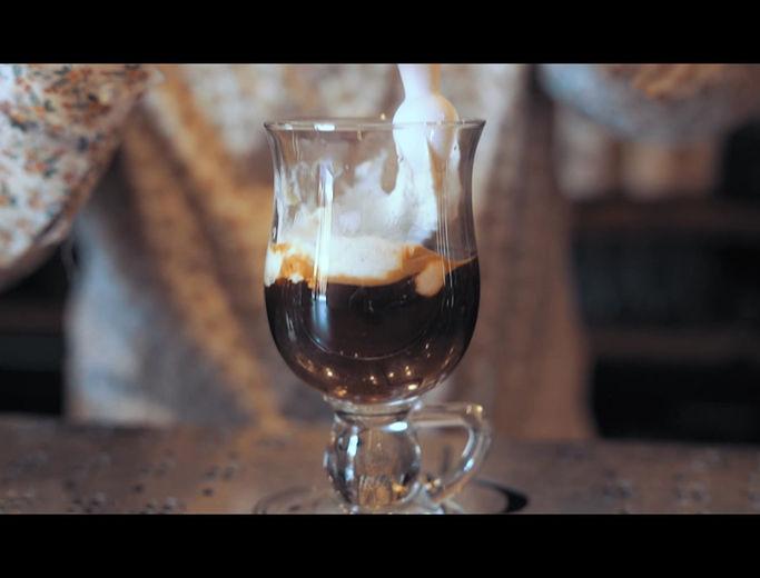 Vídeo Café Irlandés.mp4