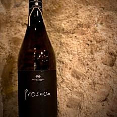 46) Anno Domini (Glera) Prosecco D.O