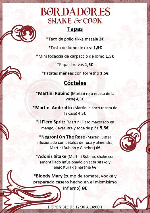Hora del Vermú Con Precios_page-0001.jpg