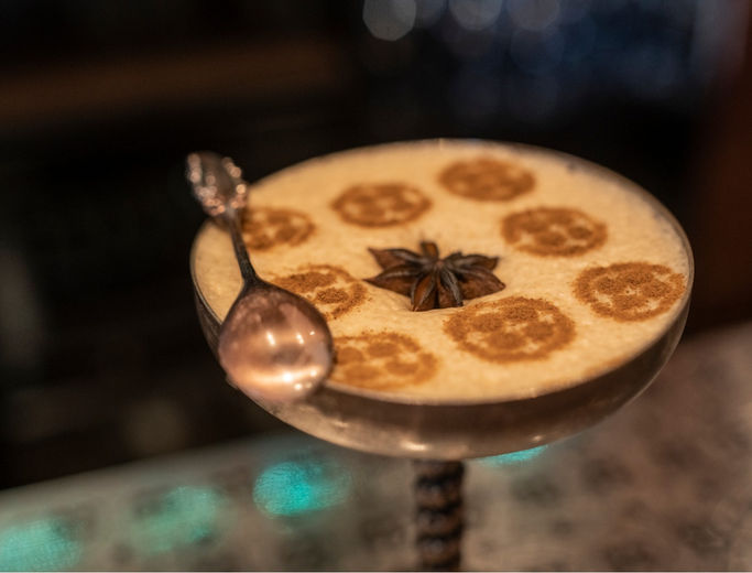 Cocktail Pralini.jpg