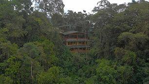 Bellavista Lodge1-min.jpg