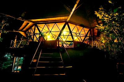 Dome night L-medium.jpg