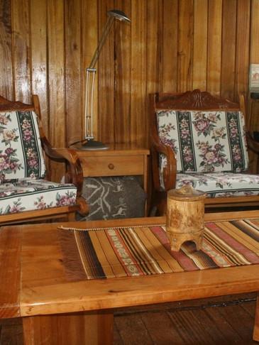 Pichincha Rooms