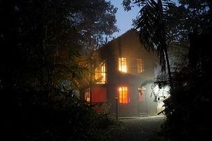 Trailhead house LRes-min.jpg