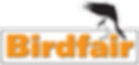 birdfair_logo.png