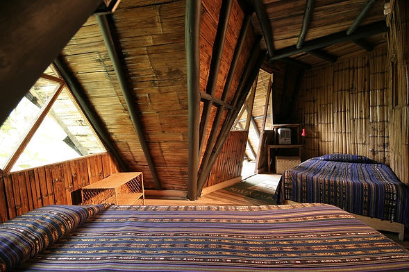 Twin room Dome (1)-min.jpg